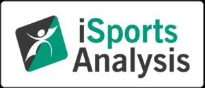 isports-analysis