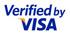 Veriffed by VISA